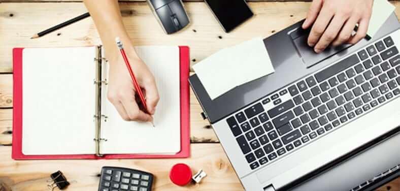 Vedtægter for et Iværksætterselskab (IVS)