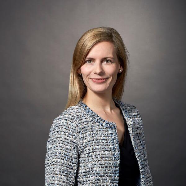 Simone Fisker Laursen