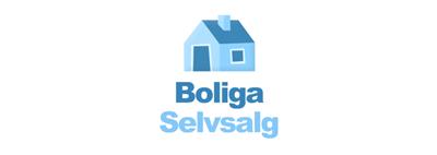 Boliga-Selvsalg