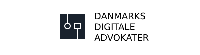 DDANY-400x110