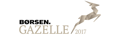 GZ17-400x133