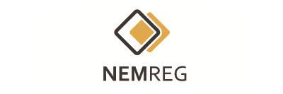 NEMREG-Logo