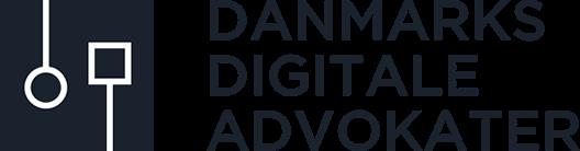 Danmarks Digitale Advokater
