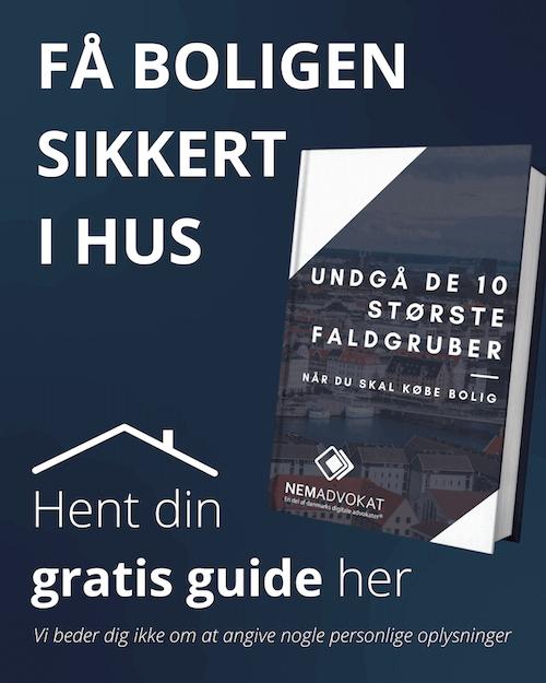 Banner-PDF-bog