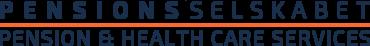 pensionsselskabet_logo